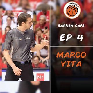 Marco Vita
