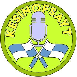 Kesinofsayt Podcast Bölüm 85 - Ligler Başlıyor mu? 12 Mayıs saldırısının üstünden 2292 gün geçti!