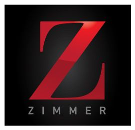 Zimmer Radio Group