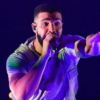 Alok e Drake irritaram o rap br -Ep. 45