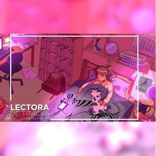 Capítulo 23: Latin Lo-fi