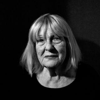 Letizia Battaglia - Fotografia come scelta di vita @ Casa dei Tre Oci