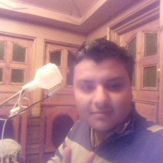 Shimla O.5 Big Hights