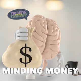 Wealth Killing Emotions