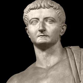 L'economia di Roma Antica (parte 2)