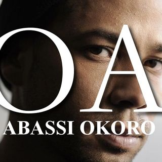 THE ABASSI OKORO EPISODE: Phantom Menace: Hoax?