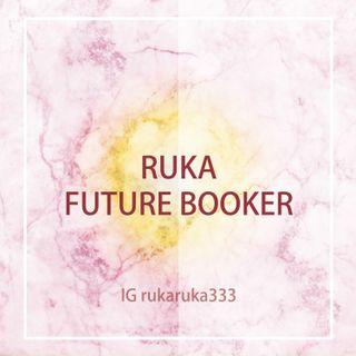 FutureBooker01 故事開始前