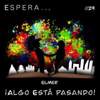29. Elmer