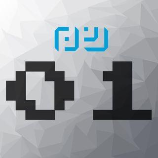 01 - ¿Por qué Jugamos Videojuegos?