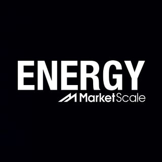 Energy by MarketScale