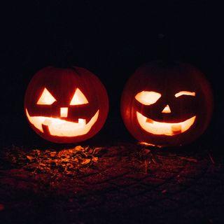 106. Mon #miniDéfi de la semaine : préparez vos contenus pour Halloween !