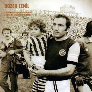 Deli Gibi Seviyoruz Trabzon'u