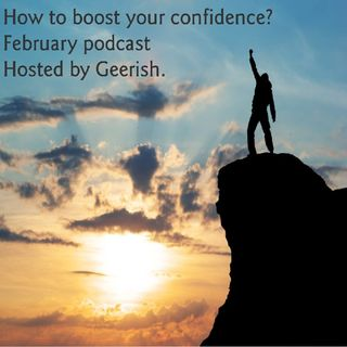 How To Boost Your Confidence?