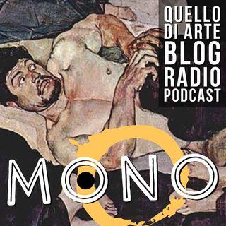 Mono 51 - Notte terribile