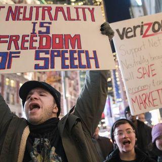 Neutralidad en la red realidad o fantasía ?