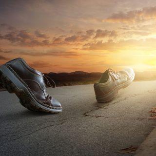 5 modi per curare il vuoto e la desolazione interiore