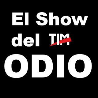 El Show del Odio - Cap. 1