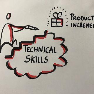 Technical Skills per avere successo con Agile
