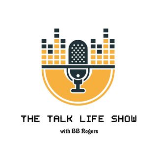 My Family Episode 2 - Berochan Rogers Bakari's podcast