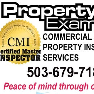 Home Inspections, energy surveys & Infrared