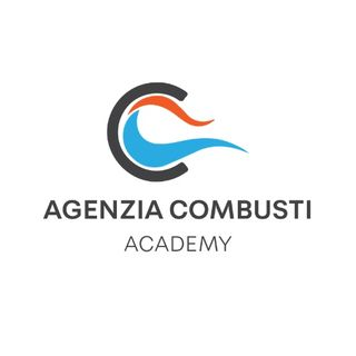 Agenzia Combusti Academy