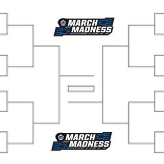 The Game Changer Podcast Presents ACW March Madness!!