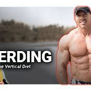 Red meat and Performance - Stan Efferding