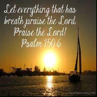 Praising God Effectively