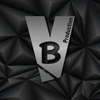 B. Viral Productions