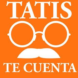 ¿Cómo se convirtió Cartagena en Patrimonio de la Humanidad? - Tatis Te Cuenta #1