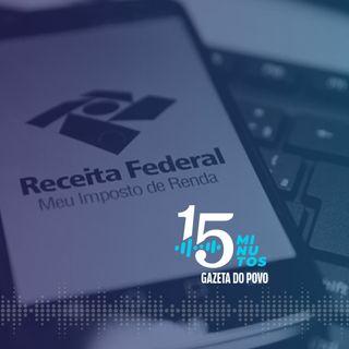 Imposto de Renda: erros e acertos da proposta de reforma