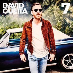 David Guetta, Bebe Rexha  J Balvin Say My Name