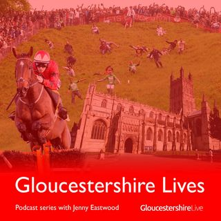 Gloucestershire Lives