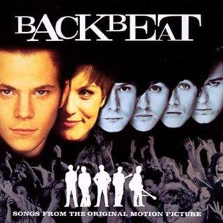 #59 - Backbeat, os Beatles e o Grunge