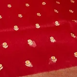 Why the world famous Bhagalpuri Silk is called the queen of all fabrics