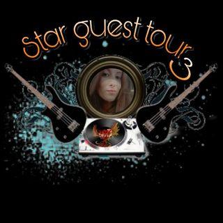 Star Guest Tour 3
