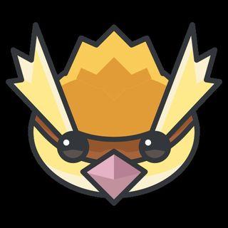 Fury Survivor Pixel Z Hack Apk