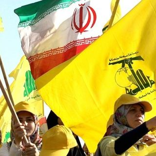 US State Department Lies About Hezbollah & Iran on Anniversary of Beirut Embassy Bombing +