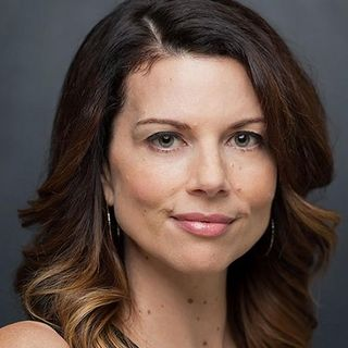 Building Communities, Networks, and Brands, with Gina Bianchini from Mighty Networks