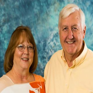 So Social Show with Cheri & Richard Martin | A Celebration Of Small Business | Encore Edition
