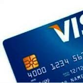 Tips de seguridad en tarjetas de crédito