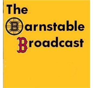 Barnstable Broadcast 86