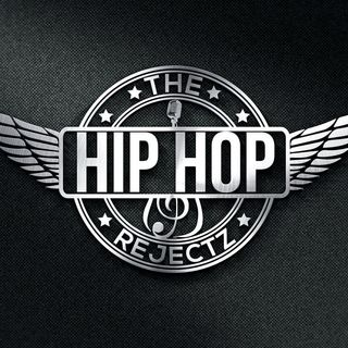 Episode #104: Greatest Groups in Hip-Hop
