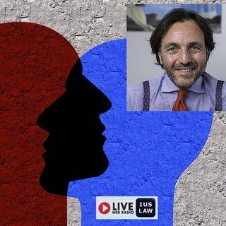 Avv. Massimiliano ARENA: parliamo di Unioni Civili, Contratti di Convivenza e StepChild Adoption