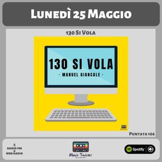 Musix Twister - 25 Maggio