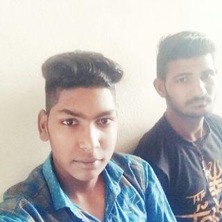 पंजाबी और हरियाणवी गाने मिक्स|| विजय कुमार कलायत