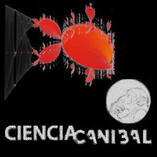 4-08 La Ciencia del Caos