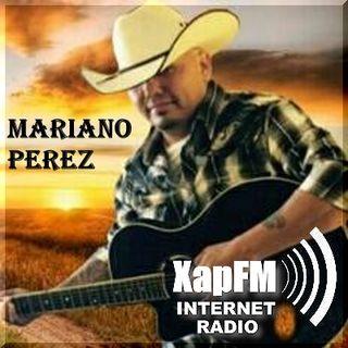 Mariano Perez