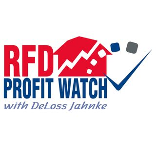 RFD Profit Watch- May 22, 2020