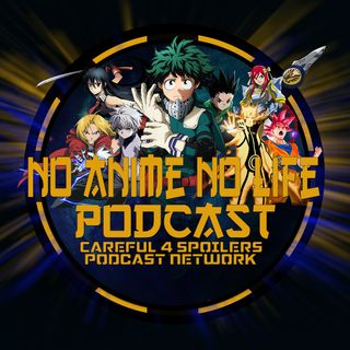 Ep3: Anime in 2018 and Beyond